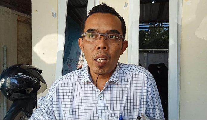 Taufik Dwi Kusuma, Kuasa Hukum dua pemutilasi Budi Hartanto