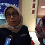 BPJS Kesehatan Tulungagung Sosialisasikan Perpres 82/2018