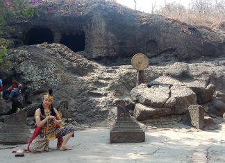 Majestik Panji Sekartaji
