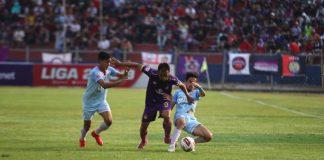 Sulut FC