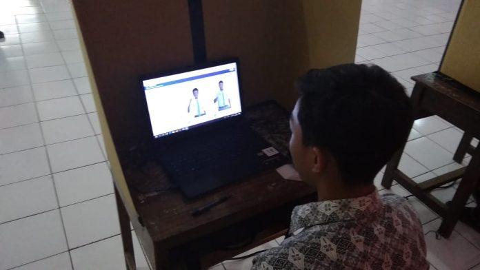 E-Voting