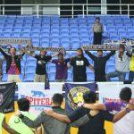 Martapura FC