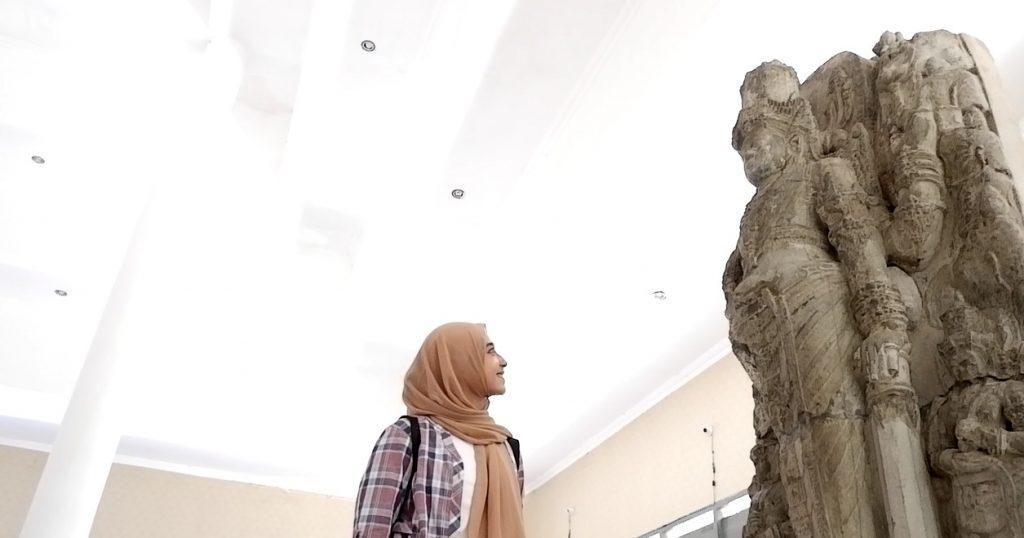 Wisata Sejarah