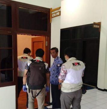 DPRD Tulungagung