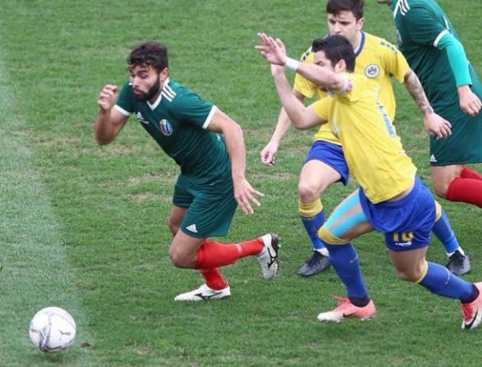 Sergio Barboza